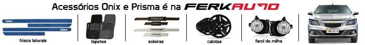 Ferkauto Parts