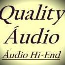 Cristiano Quality Áudio