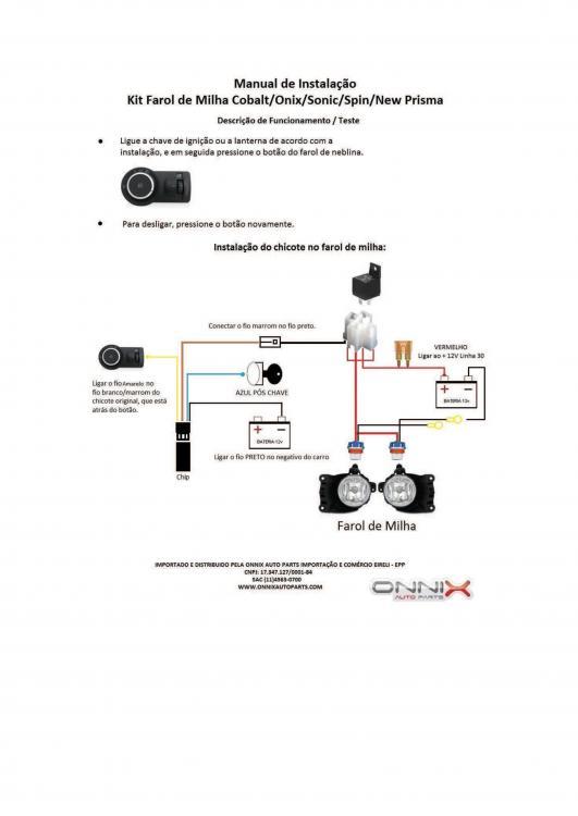 Manual-de-Instalação-Kit-Farol-de-Milha-Cobalt.jpg