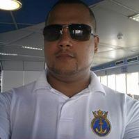 Andresson Sousa