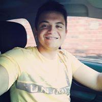 Raul D'avila
