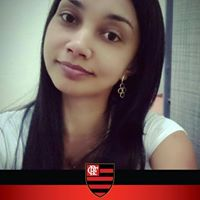 Rosana Almeida