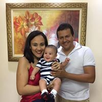 Flavio Oliveira de Santana