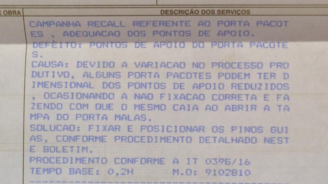 recal.png