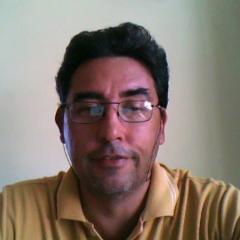 Miguel_Alves_Jr.