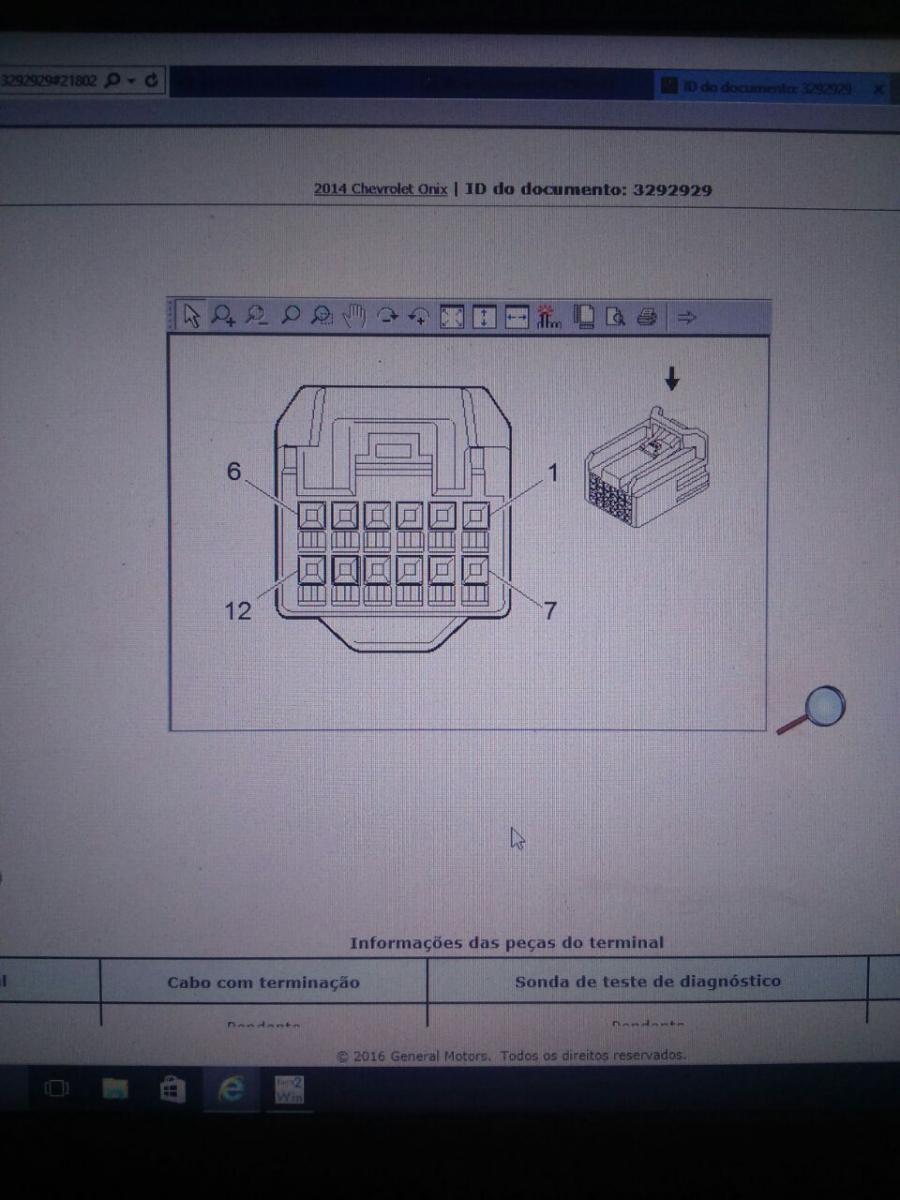 59a4b9308d31a_EsquemaTerminalChavedeSetaOnix.thumb.jpg.0b499793744735303b83c35281461087.jpg