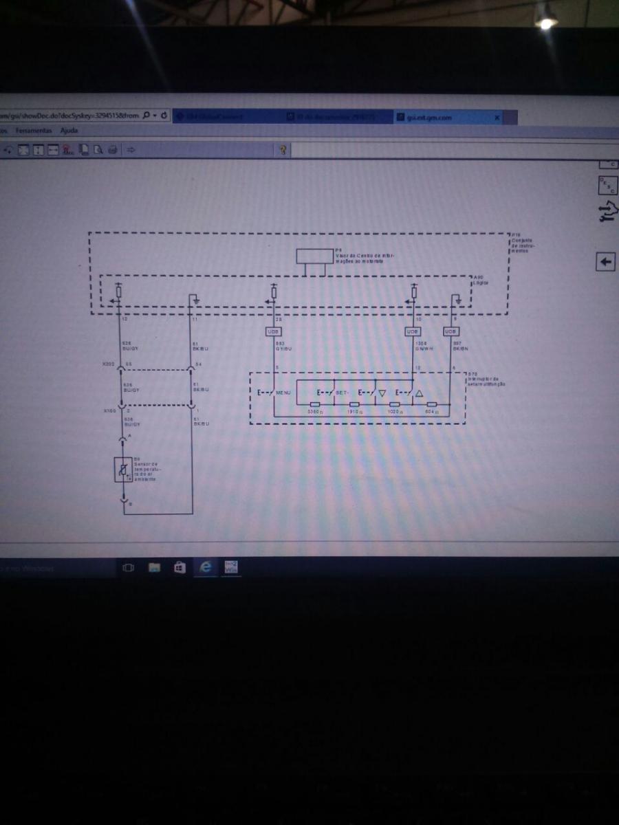 59a4b9604e9e2_DiagramaCBOnix.thumb.jpg.44cc1ba2779633431144f99c297a04be.jpg
