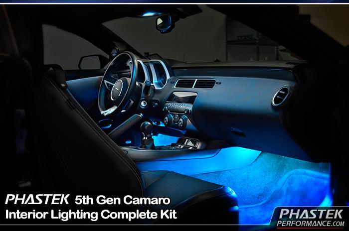 Phastek_Performance_Interior_Light_Kit.jpg