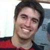 Eduardo Ramalho